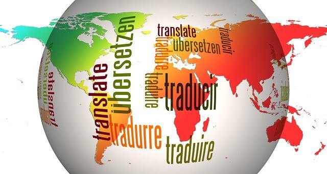 翻訳で稼ぐ
