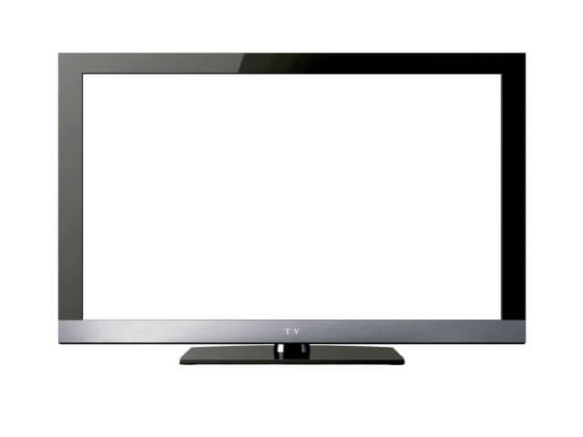 Apple TV(第4世代以降)からの解約方法