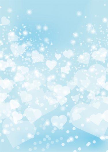 ホワイトデーのお返しの意味とプレゼントの選び方