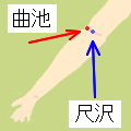 f:id:iwatako:20160909183542j:plain