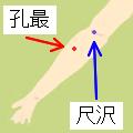 f:id:iwatako:20160909183554j:plain