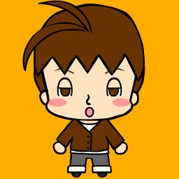 おすすめ似顔絵メーカー55選 無料で自分のキャラクターを作る Iwakoのネタとエンタメブログ