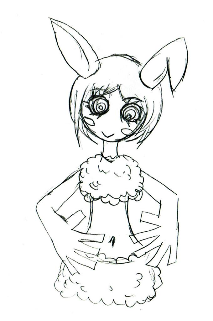 f:id:iwatako:20170104232505j:plain