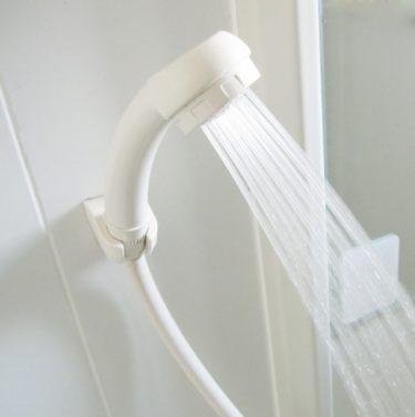 シャワーのみの人がお風呂に入らない悪影響と入浴による効果について