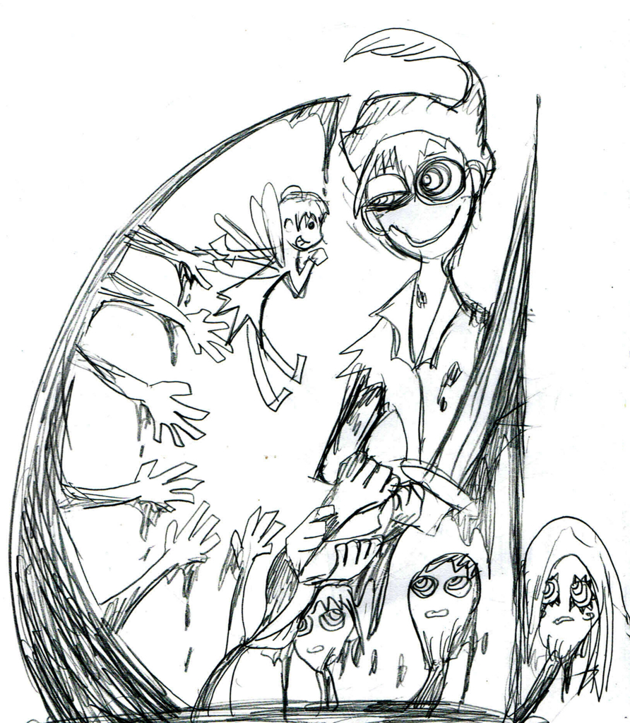 f:id:iwatako:20170415181809j:plain