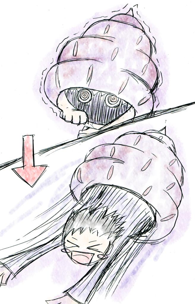 f:id:iwatako:20170717213006j:plain