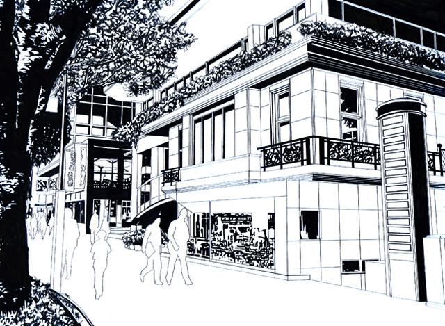 f:id:iwatako:20170814211333j:plain