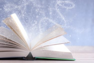ブログを書籍化する方法を考える、ブロガーが本を出版するには?