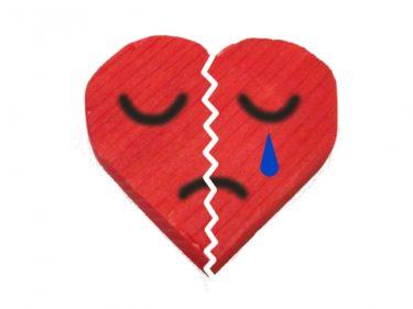 彼女が恋愛に冷める瞬間、サインと、気持ちを復活させる方法