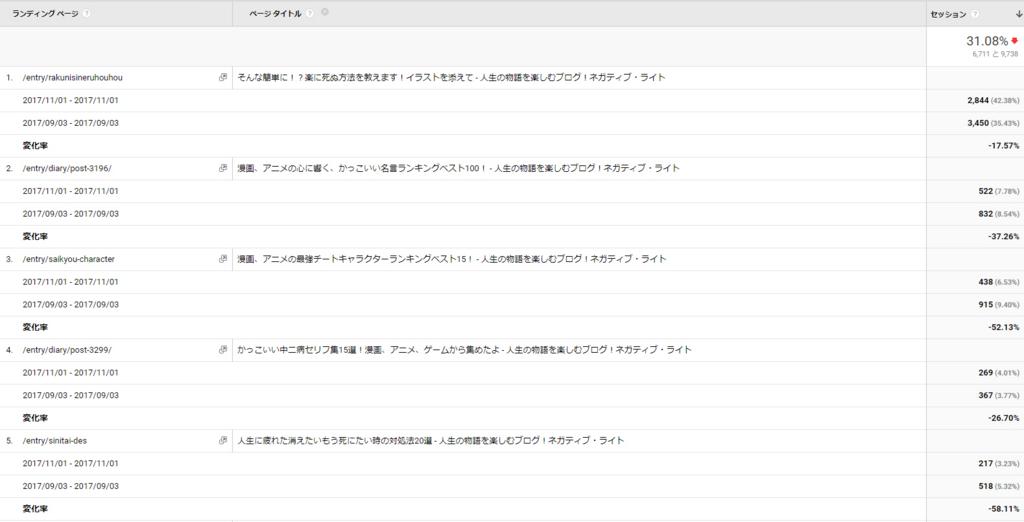 f:id:iwatako:20171107194024j:plain