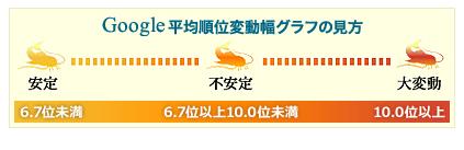 f:id:iwatako:20171107194659j:plain