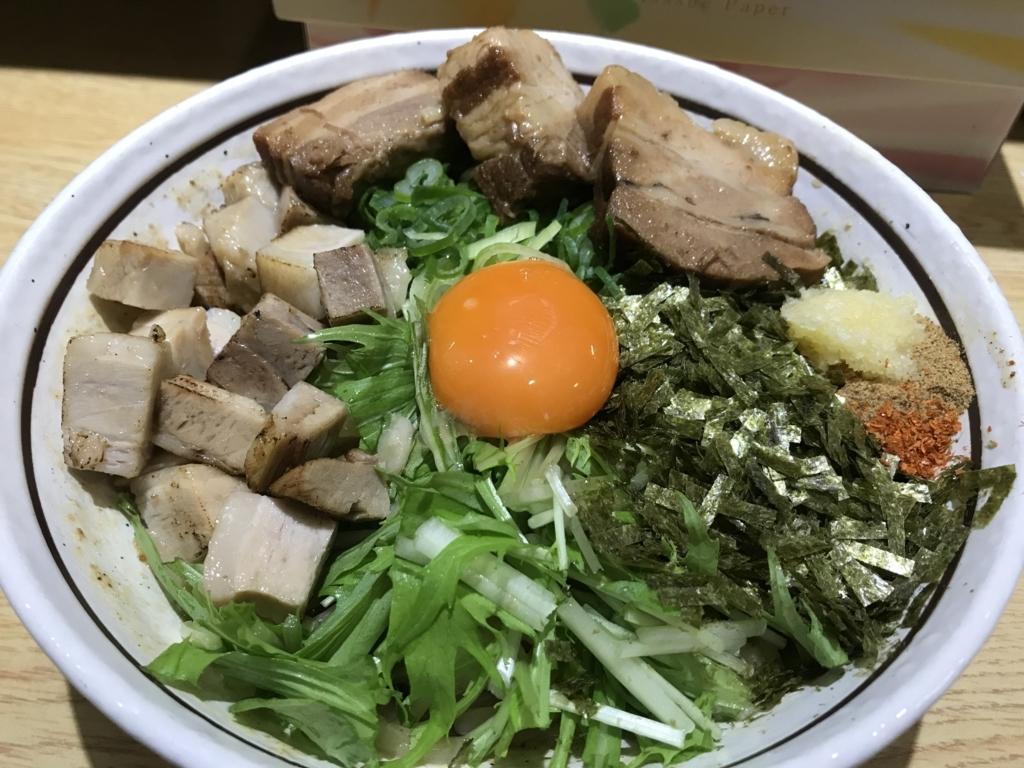 f:id:iwatako:20171212204944j:plain