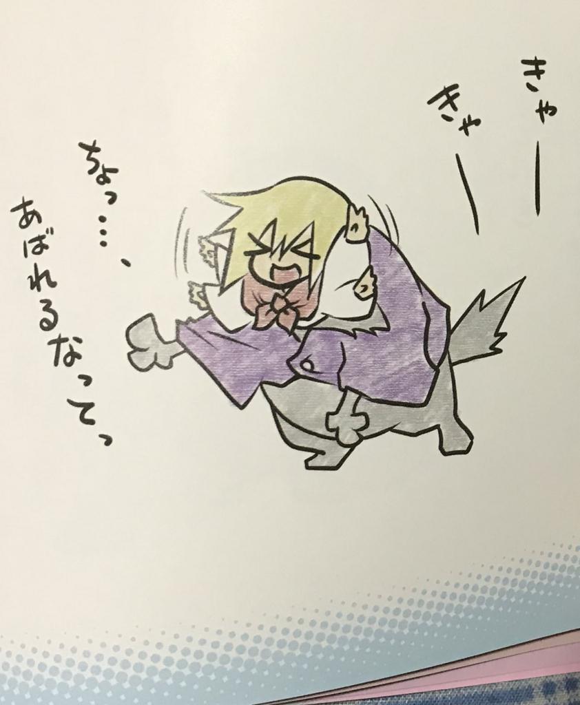 f:id:iwatako:20180125202807j:plain