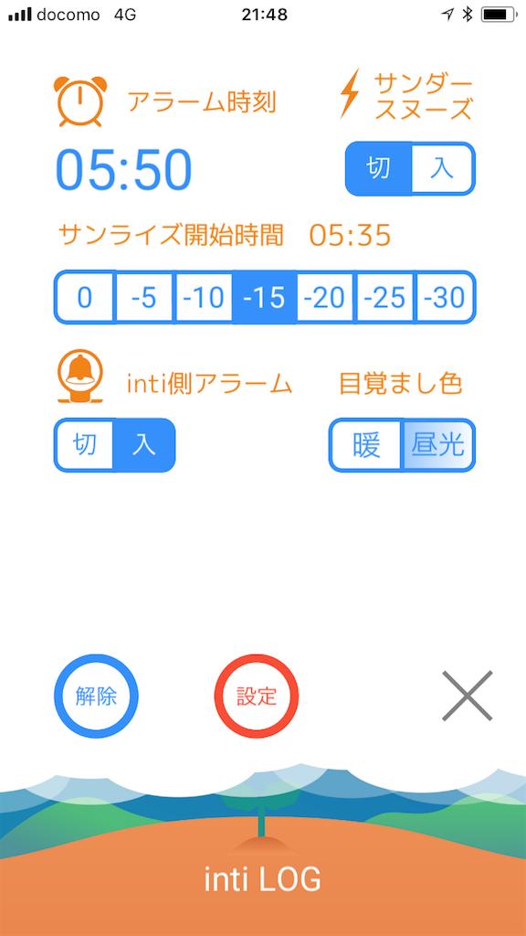 f:id:iwatako:20180422215015p:image