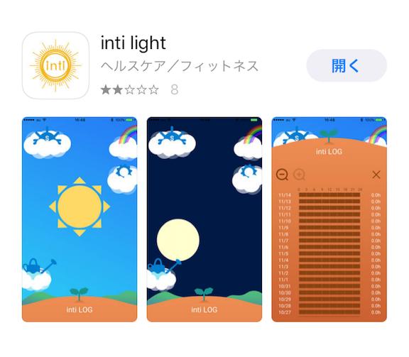 f:id:iwatako:20180422215204p:plain