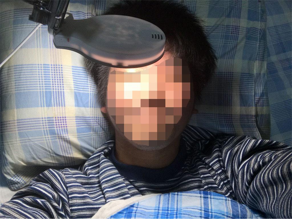 f:id:iwatako:20180423194244j:plain