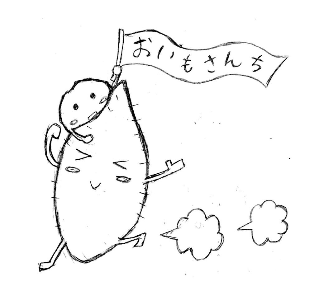 f:id:iwatako:20180505224451j:image