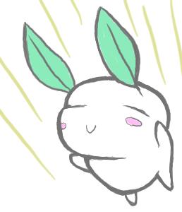 f:id:iwatako:20180519130254j:plain
