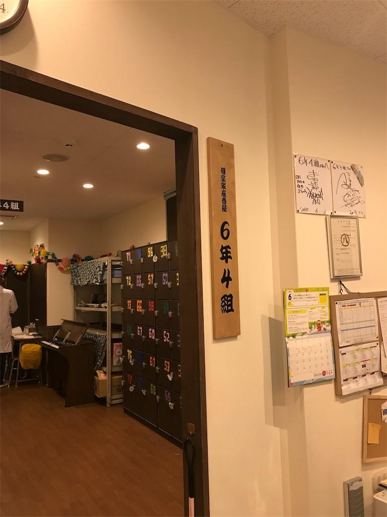 f:id:iwatako:20180616130132j:image