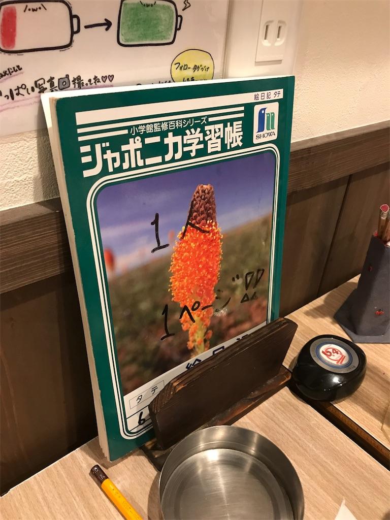 f:id:iwatako:20180616131153j:plain