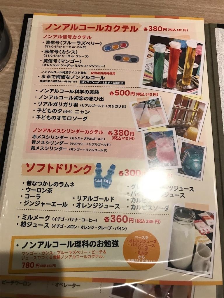 f:id:iwatako:20180616132923j:plain