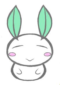 弱い?漫画、アニメのかませ犬キャラランキングベスト15!