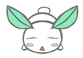 f:id:iwatako:20180704002415j:plain