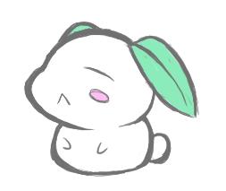 f:id:iwatako:20180704002448j:plain