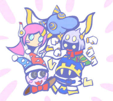 星のカービィシリーズの名作、おすすめランキングベスト10!