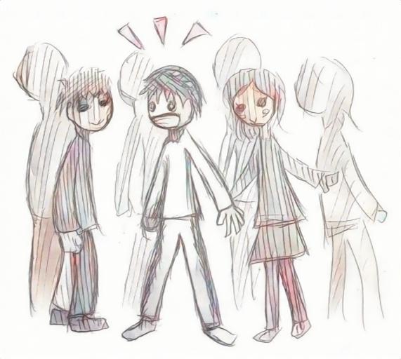 f:id:iwatako:20180917170201j:plain