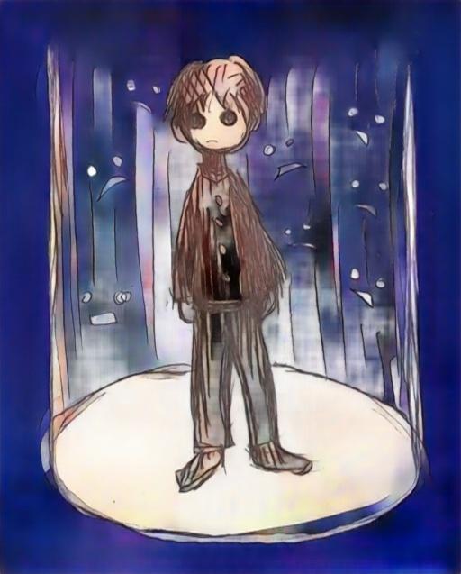 f:id:iwatako:20180917170228j:plain