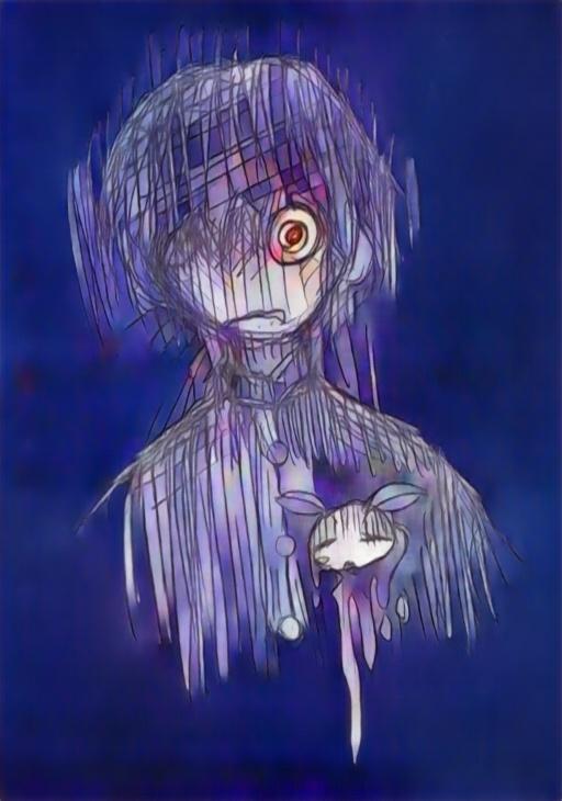 f:id:iwatako:20180917170251j:plain