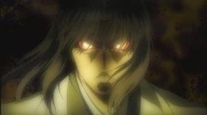 f:id:iwatako:20180920161504j:plain