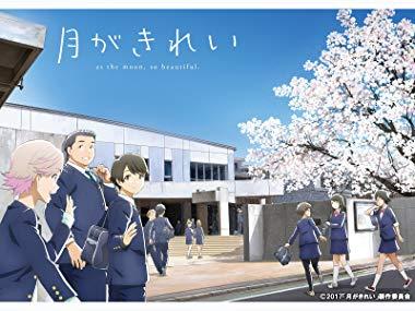 f:id:iwatako:20180927104152j:plain