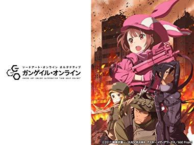 f:id:iwatako:20181002154107j:plain