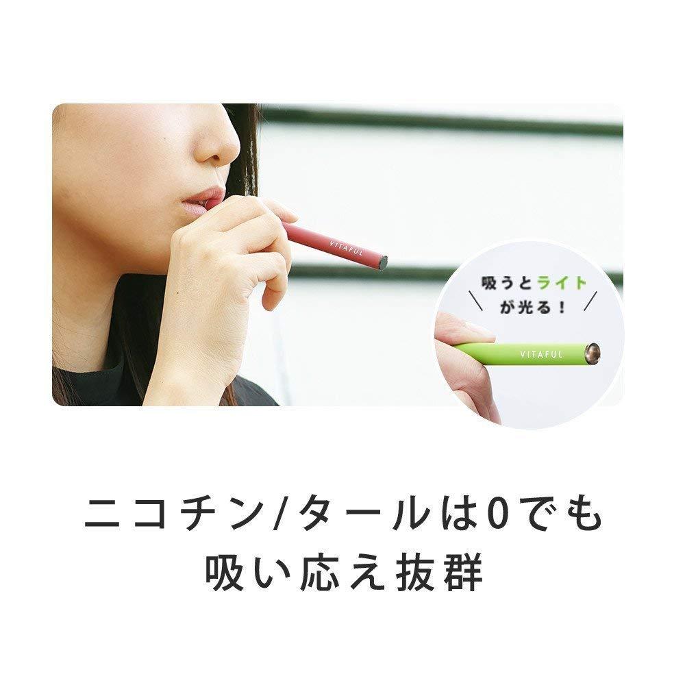 f:id:iwatako:20181111233213j:plain