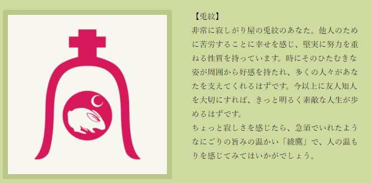 f:id:iwatako:20181117162754j:plain