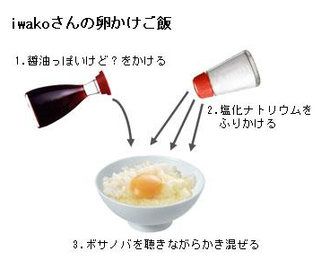 f:id:iwatako:20181117174001j:plain