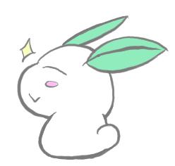 f:id:iwatako:20181117204632j:plain