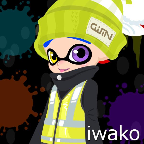 f:id:iwatako:20181117210341p:plain