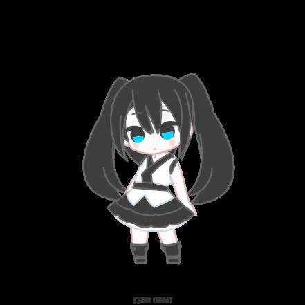 f:id:iwatako:20181216204824p:plain
