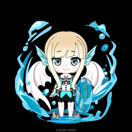 f:id:iwatako:20181217110053p:plain