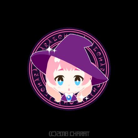 f:id:iwatako:20181217132950p:plain