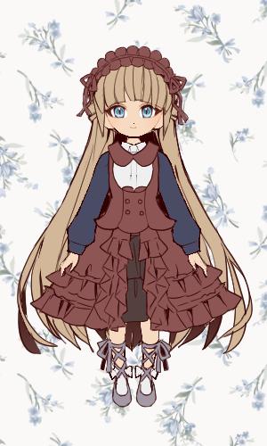 f:id:iwatako:20181217161319p:plain