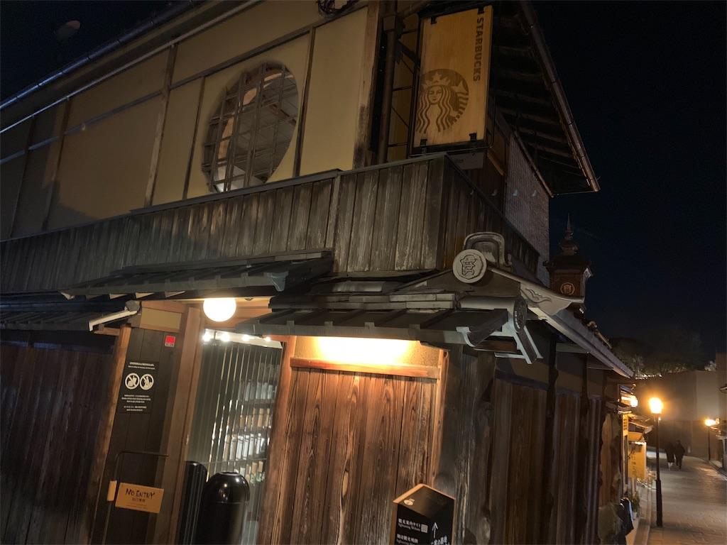 f:id:iwatako:20181226113224j:image