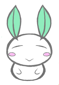 f:id:iwatako:20181226210816j:plain