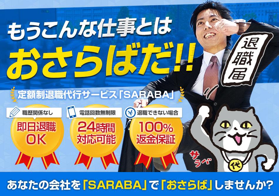 f:id:iwatako:20181229074438j:plain