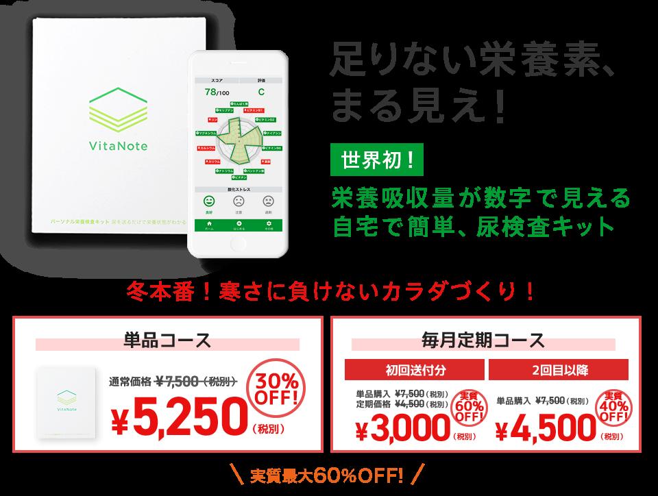 f:id:iwatako:20190111115024p:plain