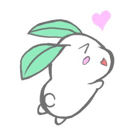 f:id:iwatako:20190212202843j:plain