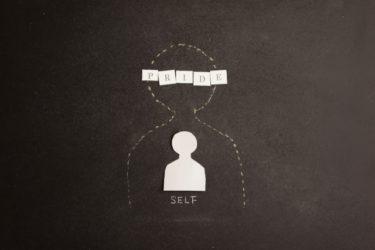 自意識過剰?人の目が気になる心理と対策方法